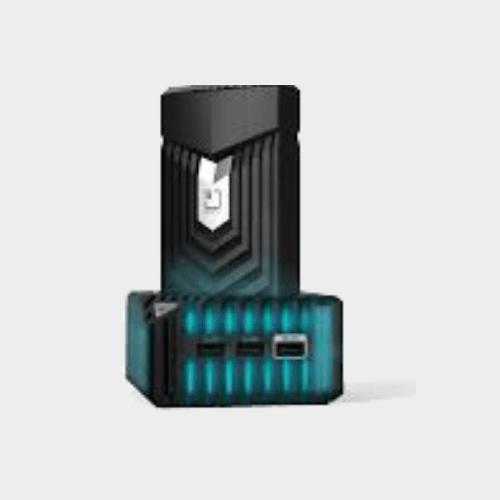 SIMPIZ Portable Power Bank 9000 mAh Price in Qatar