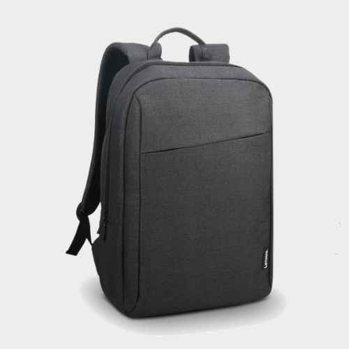 Lenovo 15.6inch Laptop Backpack B210 Price in Qatar