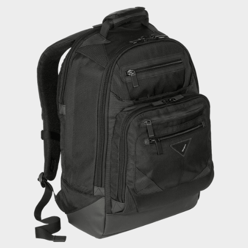 Targus A7 Backpack Price in Qatar