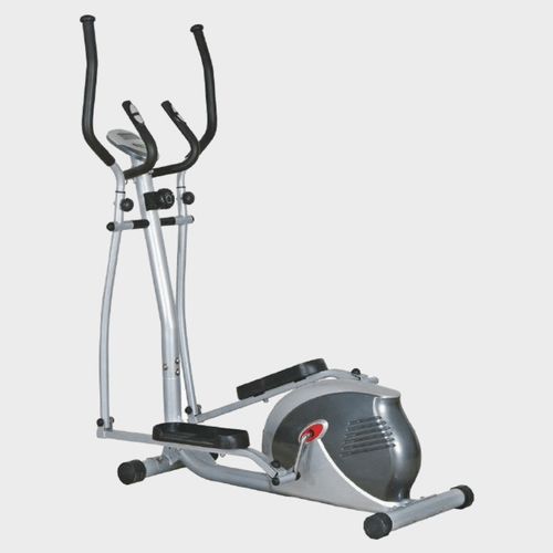 Euro Fitness Elliptical Bike 4020e Price in Qatar