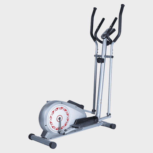 Euro Fitness Elliptical Bike 8508H Price in Qatar