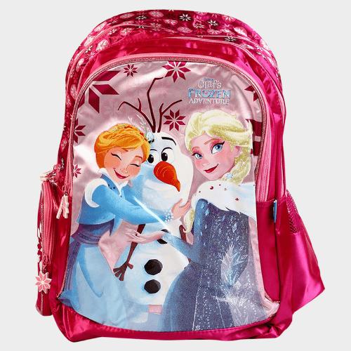 Frozen Backpack FK160177 Price in Qatar