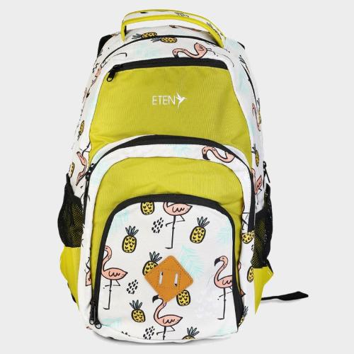 Eten Teenage Backpack KB-17311 Price in Qatar