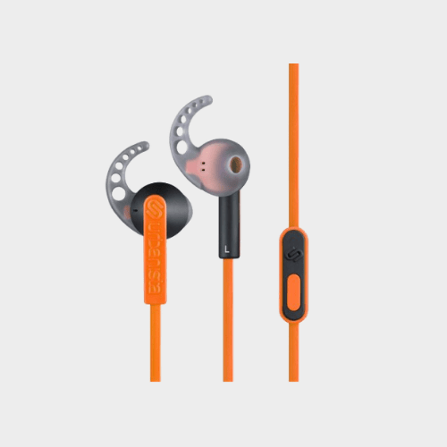 Urbanista Rio Sports Earbuds price in qatar