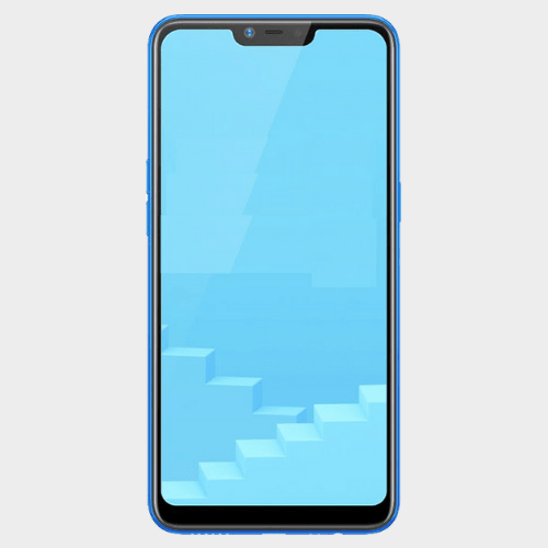 Oppo Reno Best Price in Qatar and Doha - DiscountsQatar.Com