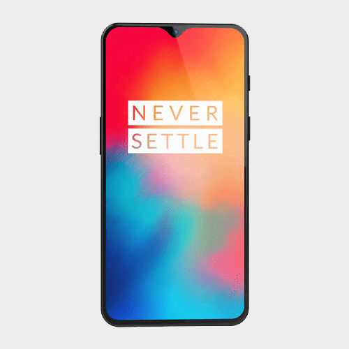 OnePlus 6t price in qatar