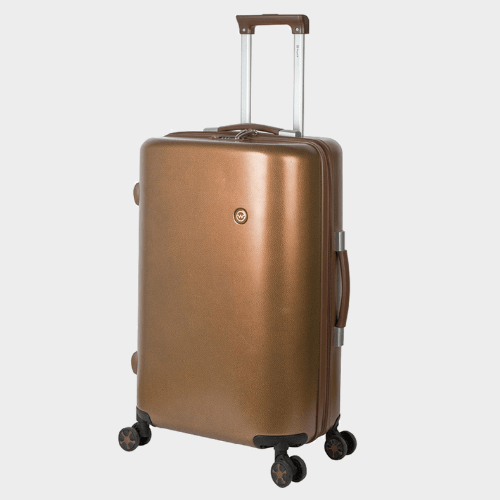 Wagon R 4 Wheel Trolley PC7273 price in Qatar