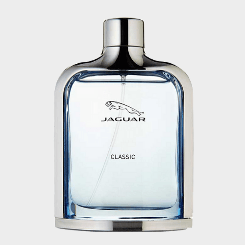 Jaguar Classic Blue 100ml price in Qatar