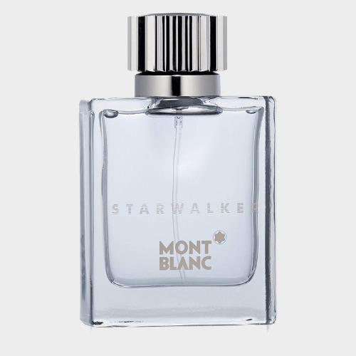 Mont Blanc Star Walker Men EDT 75 ml price in Qatar
