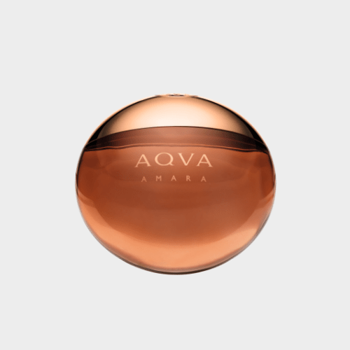 BVLGARI AQVA Amara Eau De Toilette for Men 100ml price in Qatar
