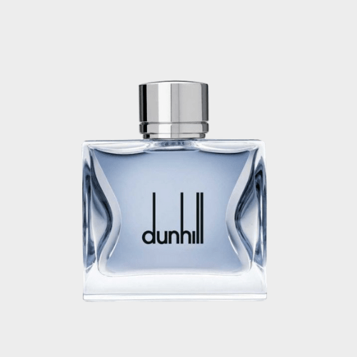 Dunhill EDT Black Men 100ml in Qatar