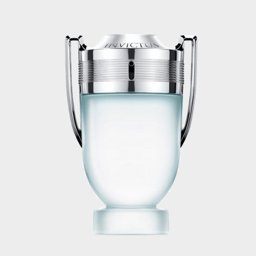 Paco Rabanne Invictus EDT for Men 100ml price in Qatar