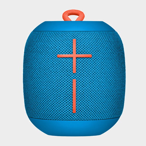Wonderboom Speaker price in qatar