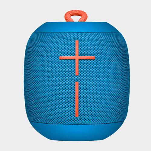 Wonderboom Speaker price in qatar