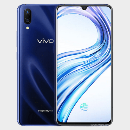 vivo X23 price in Qatar and Doha lulu