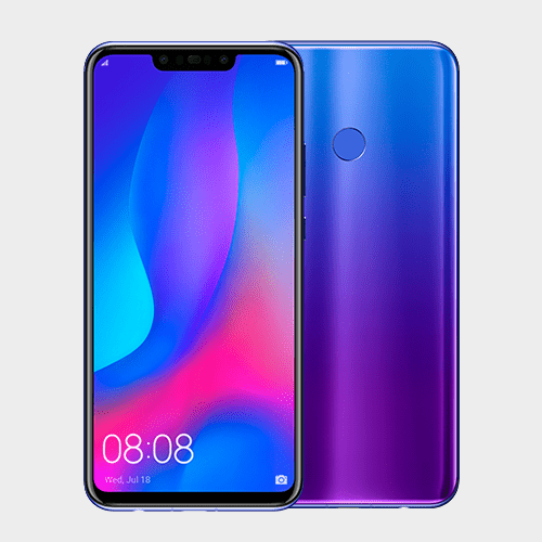 Huawei Y9 (2019) best price in Qatar and Doha