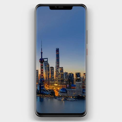 Huawei Mate 20 Pro price in qatar