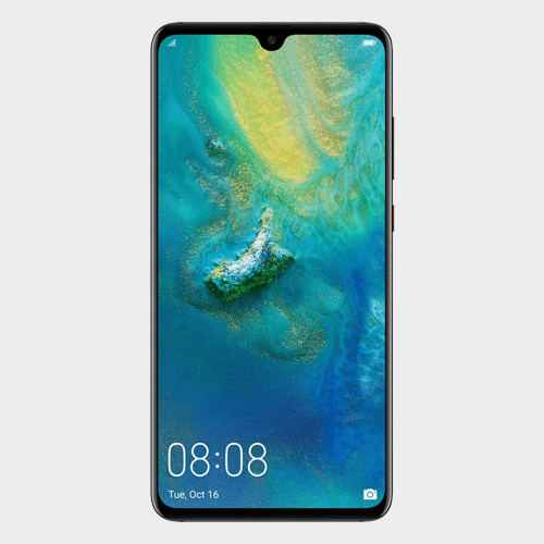 huawei mate 20 price in qatar lulu