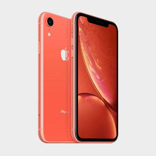 Apple iPhone XR best price in Qatar and doha