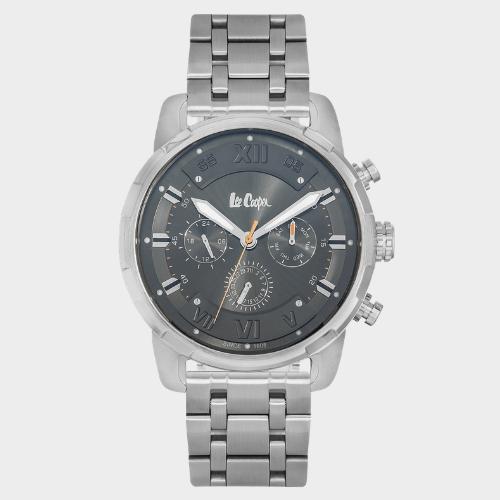 Lee Cooper Men's Multi-Function Watch LC06192.360 price in Qatar