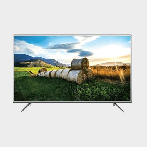 Geepas GLED5008SFHD 50 inch Full HD Smart LED Tv price in Qatar