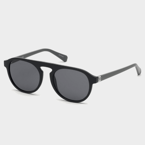 Guess Men's Sunglass Round 693401A51 PRice in Qatar