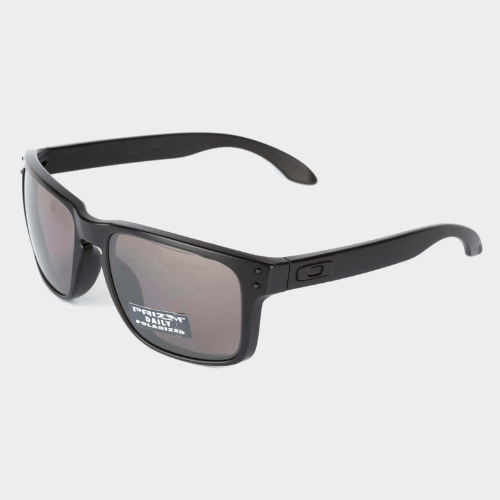 Oakley Men's Square Sunglass 9102-910290 Price in Qatar