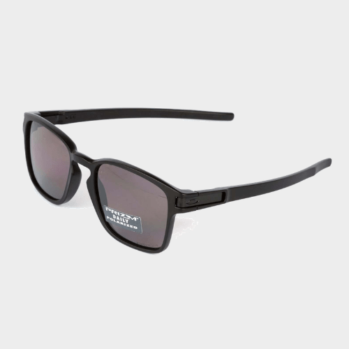 Oakley Unisex Square Sunglass 9353-935302 Price in Qatar
