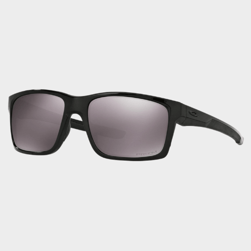 Oakley Unisex Sunglass Geometric OK-9264-926408 Price in Qatar