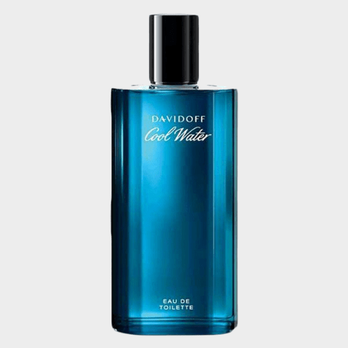Davidoff Coolwater For Men price in Qatar