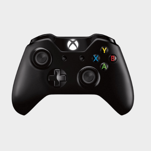 Microsoft Xbox One Wireless Controller price in Qatar