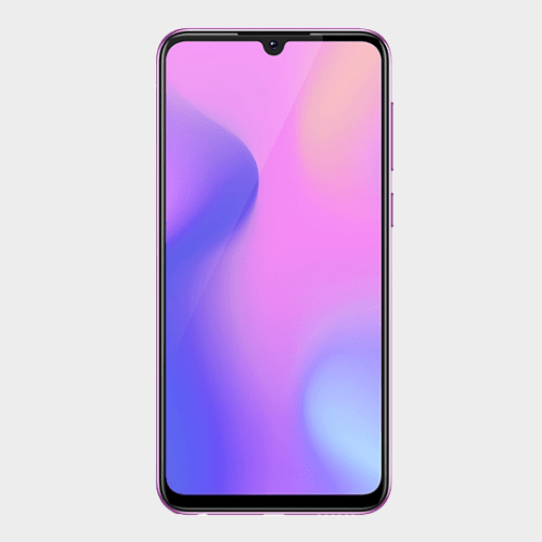 vivo Z3i best price in Qatar and Doha