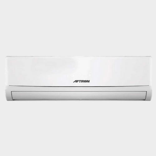 Aftron Split Air Conditioner AFW240410BC 2Ton price in Qatar
