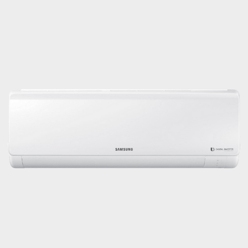 Samsung Split Air Conditioner AR24NVFHGWK/QT 2Ton price in Qatar