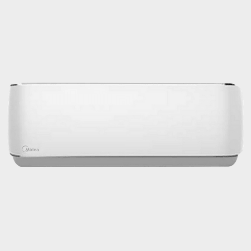 Midea Split Air Conditioner MST1AB9-18CRN1 1.5Ton price in Qatar