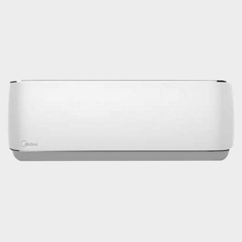 Midea Split Air Conditioner MST1AB9-18CRN1 1.5Ton price in Qatar