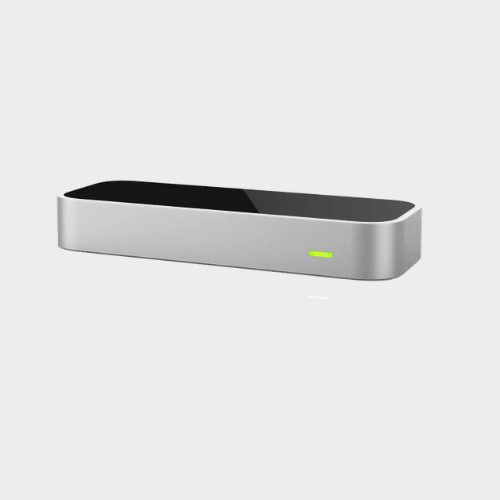 Leap Motion Controller for Mac or PC price in qatar