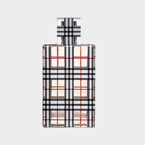 Burberry Brit For Women price in Qatar
