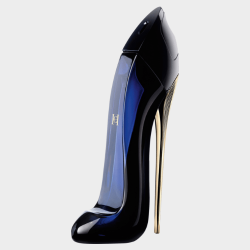Carolina Herrera Good Girl For Women price in Qatar