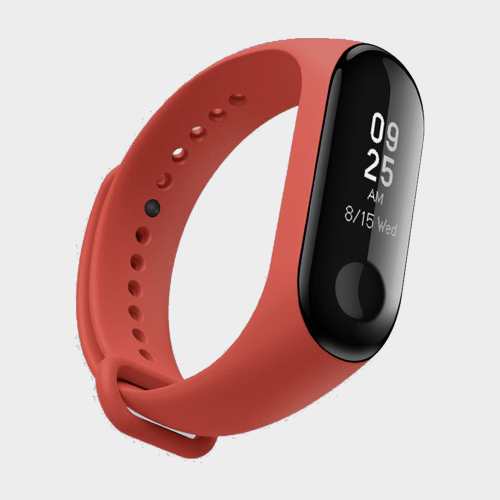 mi band 3 price in qatar souq