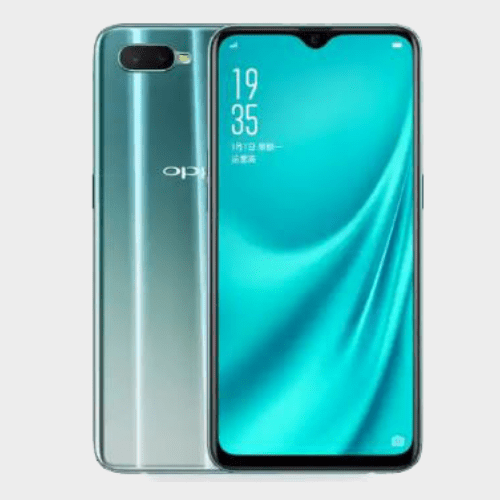 Oppo R15x Best Price in Qatar And Doha