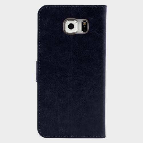 Promate Tava S6 for Samsung Galaxy S6 Black Price in Qatar