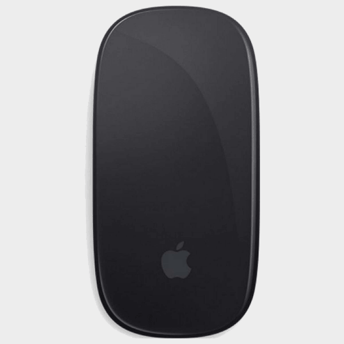 Apple Magic Mouse 2 Best price in Doha Qatar