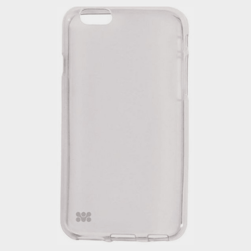 Promate Akton i6 Premium iPhone 6/6S Case Gray Price in Qatar