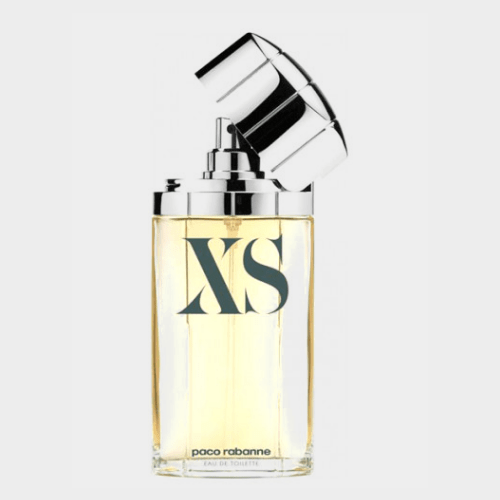 Paco Rabanne Xs White Men EDT For Men Price in Qatar