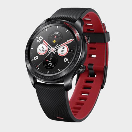 Huawei Watch Magic Price in Qatar lulu