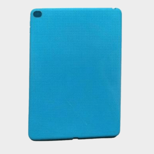 Promate Flexi Air 2 Flexible Case For iPad Air 2 Blue Price in Qatar
