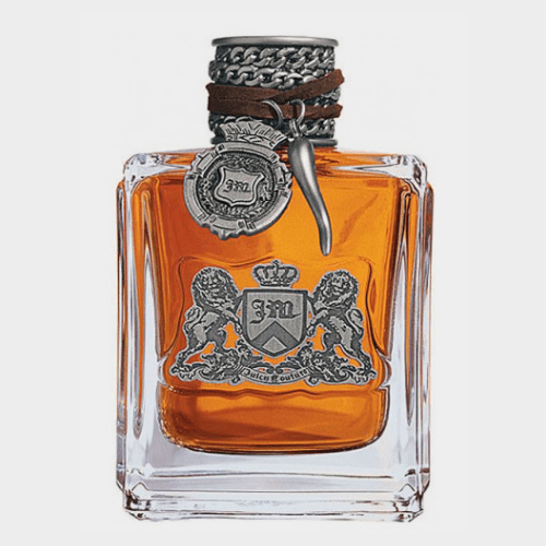 Dirty English EDT Perfume For Men Price in Qatar