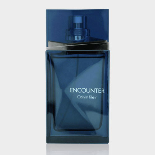Calvin Klein Encounter EDT For Men Price in Qatar