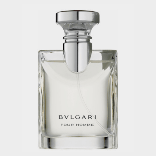 Bvlgari Pour Homme Extreme EDT For Men Price in Qatar souq